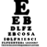 lombardi_esami_particolari