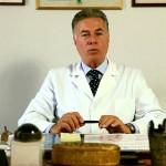 Dottore Massimo Lombardi